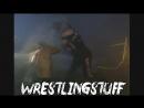 282 WCW Vampiro 4th Theme Song - Take It With Tron - YouTube