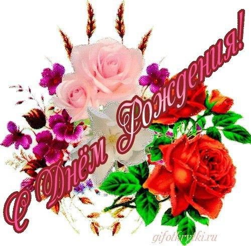 http://cs407525.vk.me/v407525150/b6eb/YkG7SnCsyTc.jpg