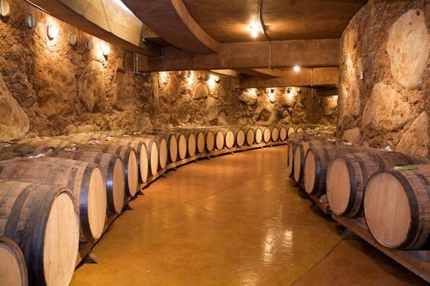 В средневековой Чехии населённый пункт, чтобы получить статус города, должен был самостоятельно вершить суд, иметь таможню и пивоваренный завод