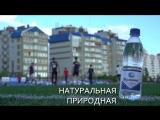 Реалити-шоу #резУЛЬТат73 (9 серия, 2 сезон)