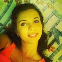 Виктория Богдан