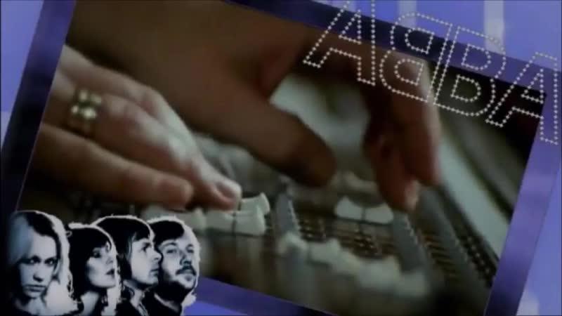 ABBAGimme! Gimme! Gimme! (A Man After Midnight) (Guy Scheiman 2018 Remix)