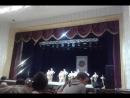 ансамбль стилізованого народного танцю Асорті - Ми українці