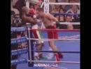 Тот момент когда Флойд Мейвезер издевается над Оскаром зная что он однорукий боксер