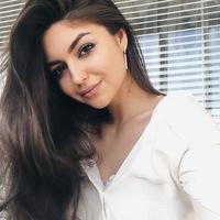 Аватар Кати Рябовой
