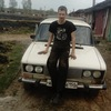 Антон Кунаев
