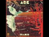 Keith and Julie Tippett - Frames 1978 (FULL ALBUM) jazz, art rock, canterbury
