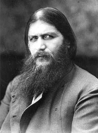 Кто такой Григорий Распутин?