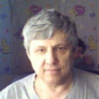 ВКонтакте Валерий Жеребцов фотографии