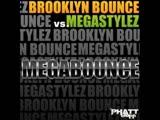 Brooklyn Bounce Megastylez - MegaBounce (Dj Ravebass Remix)