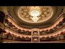 Пресс-конференция о премьере оперы «Сююмбике» в театре оперы и балета им. Мусы Джалиля