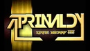 LIVE STREAM MALAM JUM'AT 13-14/9 : BREAKBEAT / JUNGLE / DUTCH REMIX