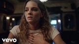 Pete Yorn, Scarlett Johansson - Iguana Bird