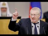 Это УСПЕХ всей страны! Жириновский про победу ЛДПР в Хабаровске и Владимире