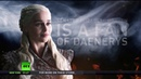 Questionable role models? American politicians look up to GOT's Daenerys Cersei