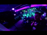 Efim Kerbut Live @ Opava (г. Камышин). Part 2. Calvin Harris & Dua Lipa – One Kiss