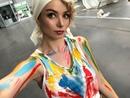 Екатерина Енокаева фото #39