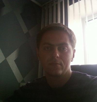 Сергей Василюк, 23 мая 1993, Киев, id176579667