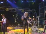 Samantha Fox - Touch Me (Peters Pop Show 86) HD 50FPS