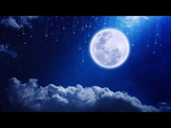 432Hz Cura Enquanto Dorme Música de Meditação para Dormir Profundamente | Frequência dos Milagres