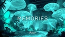 MEMORIES A Chill Out Mix