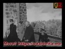 Italys Envoy in Bavaria-1936