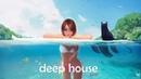 🌴 Summer Chill Mix 2018   Deep Tropical House
