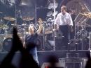 Pink Floyd - P.U.L.S.E Part 2 1994