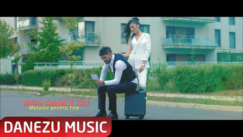 Sorina Ceugea si Ticy Melodie pentru tine oficial video