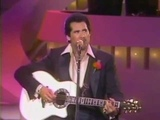 Mr. Newton is an exceptional musician. Wayne Newton - Spanish Eyes Then Shirley Jones &amp Jack Cassidy - I'll See You Again
