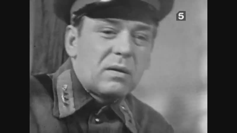 А зори здесь тихие фильм спектакль драма военный СССР 1970