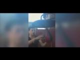 TALIBAL_-_Siriya-Damask__fan-klip__(MosCatalogue.net).mp4