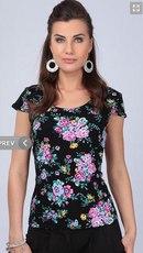 Женская Одежда Salvi
