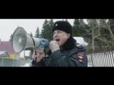 Диана Арбенина и Ночные снайперы-Инстаграмм.mp4