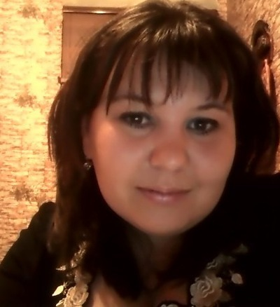 Мария Гурьева, 15 декабря 1981, Инта, id3233432