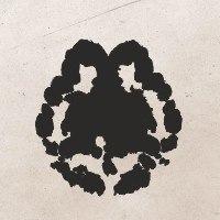"""Логотип Чертоги Разума: квесты """"Выберись из комнаты"""""""