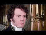 Mr. Darcy's Hot Looks or How To Look at Your Love Interest :)
