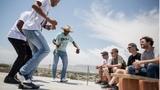 Afro-Peruvian Beats Documentary Red Bull Music Academy