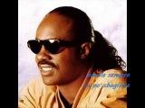 Stevie Wonder - Canzoni stonate (di Gianni Morandi)