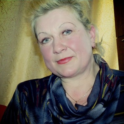Анюта Латутина, 17 ноября 1999, Брест, id188689026