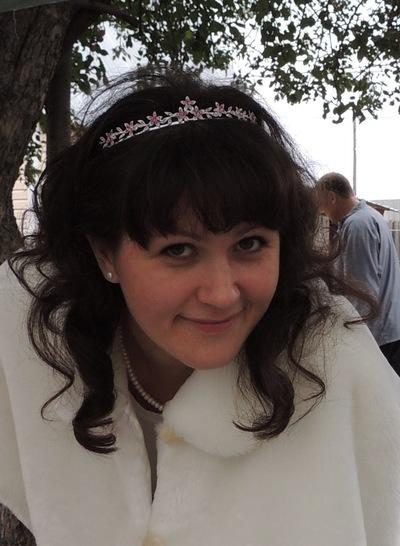 Галина Евдокимова, 21 июня , Екатеринбург, id165682498