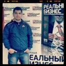 Фото Алексея Шумилина №21