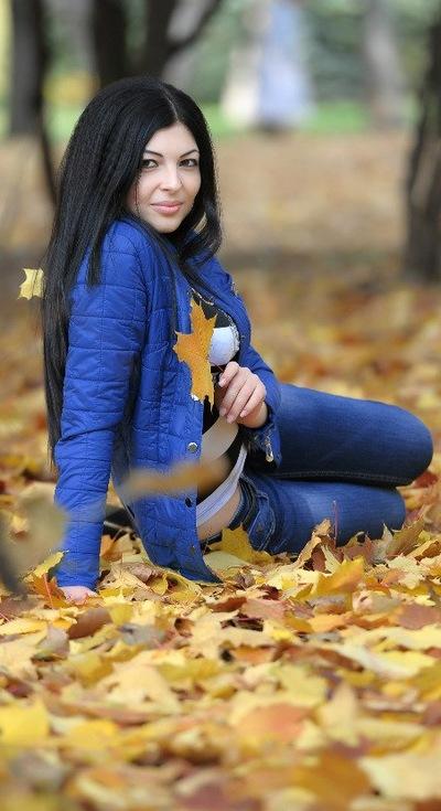 Елена Торосян, 5 сентября , Пятигорск, id44021528