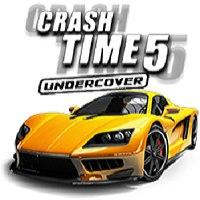 скачать игру Crash Time 5 - фото 8