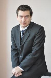 Dmitry Geurkov, 26 декабря 1986, Гагарин, id174293661