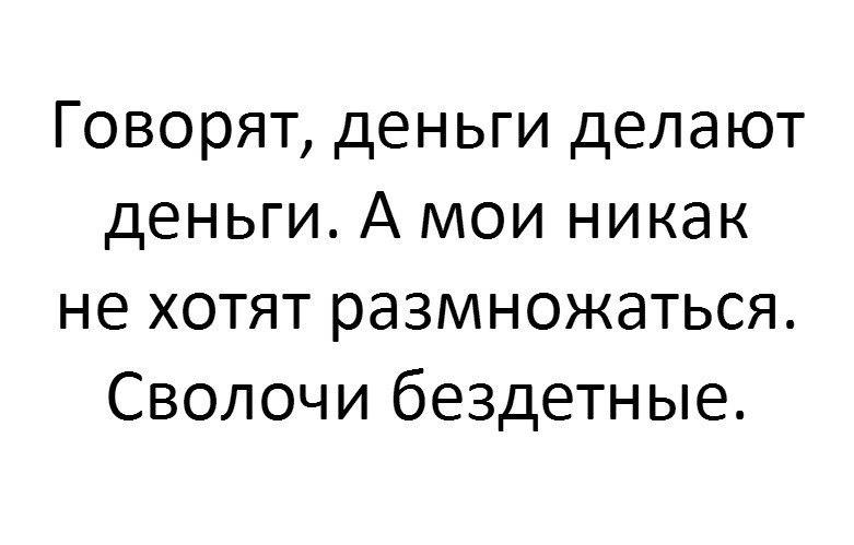 -QA8nAHE4Gk.jpg