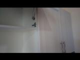 Видеообзор кухни от Злата Мебель СА 21026