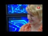 10 лучших икс-фактор украина