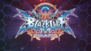 NS\PS4\PS3 - BlazBlue: Central Fiction (NS - BlazBlue: Central Fiction Special Edition)
