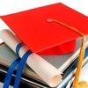 Курсы: бухгалтерия и английский